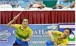 Vũ Thị Trang thăng tiến trên bảng xếp hạng thế giới