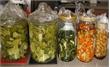 Ăn triền miên thực phẩm lên men, thực phẩm muối dễ mắc ung thư đại trực tràng