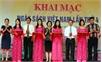 Bắc Giang: Khai mạc Ngày Sách Việt Nam lần thứ 4