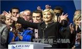 Bầu cử Tổng thống Pháp: Liệu có bất ngờ ?