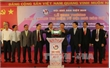 Khai trương Cổng thông tin điện tử của Hội Nhà báo Việt Nam