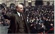 Nhiều người Mỹ Latin đặt tên con theo Vladimir Lenin - lãnh tụ vô sản thế giới