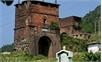 Thêm ba di tích lịch sử, khảo cổ và kiến trúc được xếp hạng quốc gia