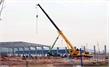 Bắc Giang thu hút 50 dự án đầu tư