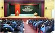 Tỉnh đoàn Bắc Giang: Học tập chuyên đề tư tưởng, đạo đức, phong cách Hồ Chí Minh