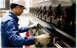 Tăng giờ làm thêm nhưng tránh để doanh nghiệp vắt kiệt sức người lao động
