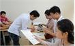 Không thể gian lận trong kỳ thi tiếng Hàn 2017