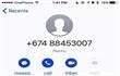 VNPT Vinaphone khuyến cáo hiện tượng lừa đảo cước viễn thông quốc tế