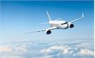 Vé máy bay nội địa dịp 30-4 và 1-5 vẫn còn nhiều