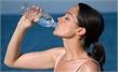 Những thói quen gây viêm đường tiết niệu