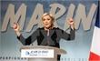 Ứng viên Tổng thống Pháp bị chỉ trích vì phát ngôn về nạn diệt chủng