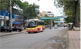 Công ty cổ phần Xe khách Bắc Giang: Hơn 18 tỷ đồng đổi mới phương tiện vận tải