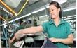 Bộ Lao động-Thương binh và Xã hội đề xuất bắt đầu tăng tuổi nghỉ hưu từ 1-1-2021