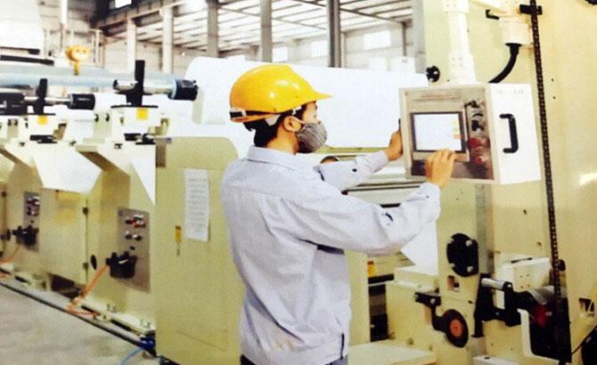 BIDV Bắc Giang hỗ trợ doanh nghiệp phát triển