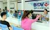 BIDV Bắc Giang:  Sẵn sàng đáp ứng nhu cầu vốn,  chia sẻ lợi ích với cộng đồng