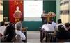 Bắc Giang: Phối hợp phát triển giáo dục và đào tạo