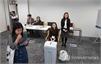 Bầu cử Tổng thống Hàn Quốc: Bắt đầu bỏ phiếu ở nước ngoài