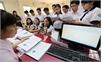 Bắc Giang: 17.781 học sinh đăng ký dự thi THPT quốc gia năm 2017
