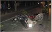 Tai nạn giao thông, 1 người tử vong