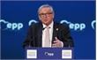 EU thể hiện lập trường cứng rắn khi các cuộc đàm phán về Brexit đến gần