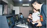 Tiến tới xây dựng đại học ảo đầu tiên tại Việt Nam
