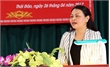 ĐBQH tiếp xúc cử tri Lạng Giang: Quan tâm xử lý nợ đọng trong xây dựng nông thôn mới và quản lý đất đai, môi trường