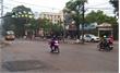 Bắc Giang: Không khí lạnh gây mưa rào và dông