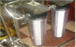 Thực hư về công dụng máy lọc methanol trong rượu