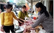 Mở lối cho chăn nuôi lợn: Nỗi buồn thôn quê (kỳ 1)