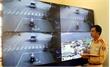 Bảo đảm ATGT ở Hiệp Hòa: Giảm vi phạm nhờ camera giám sát