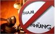 Bắc Giang: Đẩy nhanh việc giải quyết các vụ tham nhũng
