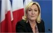 Châu Âu bắt đầu tiến trình dỡ bỏ quyền miễn truy tố với bà Le Pen