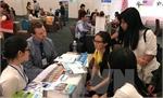 Những điều kiện kinh doanh dịch vụ tư vấn du học nước ngoài