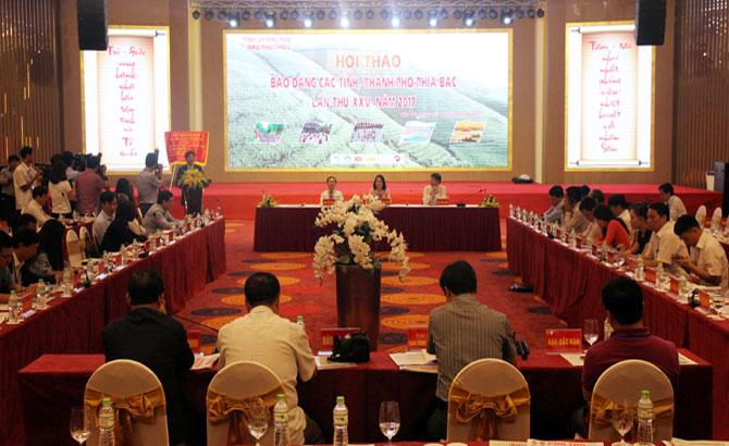 Đề xuất giải pháp nâng cao hiệu quả tuyên truyền về du lịch gắn với phát triển KT-XH