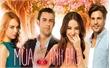 """""""Mùa anh đào"""" - câu chuyện tình lãng mạn trên VTV3"""