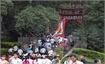 PM okays plan for preservation of Hung Kings temple relic site