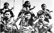 Ký ức chiến tranh Việt Nam của một nhà thơ Mỹ