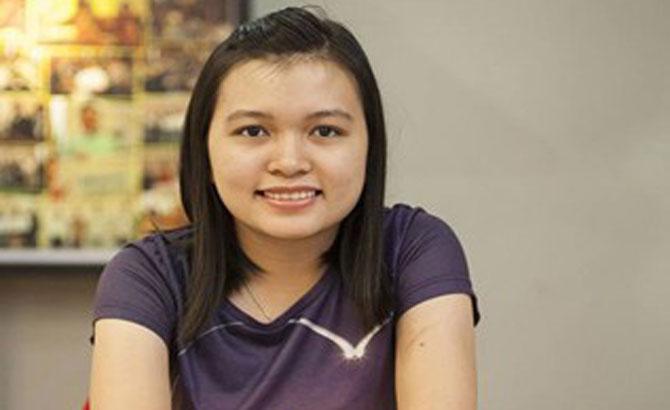 Cờ vua Bắc Giang giành 2 HCĐ giải vô địch toàn quốc tranh Cúp Liên Việt PostBank
