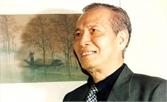 Nhân 100 năm ngày sinh họa sĩ, nhà giáo Tạ Thúc Bình: Người thầy tận tụy,  họa sĩ của đồng quê