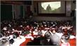 Bắc Giang: Khai mạc tuần phim kỷ niệm các ngày lễ lớn