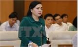 Bộ trưởng Y tế yêu cầu kiểm soát chặt phòng khám tư nhân
