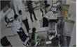Hơn 2 tỷ đồng bị cướp ở Trà Vinh đã được Vietcombank mua bảo hiểm