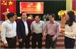 ĐBQH tiếp xúc cử tri Lục Nam: Giải đáp nhiều vấn đề liên quan tới GPMB QL 31 và vệ sinh môi trường