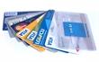 Lưu ý khi dùng thẻ ngân hàng, tránh mất tiền oan