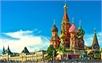 Trừng phạt kinh tế Nga, phương Tây thiệt hại 100 tỷ USD trong 3 năm