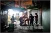 Philippines: Nổ tại thủ đô Manila, 11 người bị thương