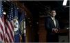 Mỹ thông qua dự luật ngắn hạn tránh việc Chính phủ phải đóng cửa