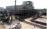 Bộ Công thương đưa ra phương án xử lý 12 dự án kém hiệu quả