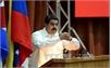 Cánh hữu kích động bạo loạn, Tổng thống Venezuela sẵn sàng đối thoại để ổn định đất nước