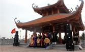 TP Bắc Giang: Nhiều hoạt động văn hóa nghệ thuật đặc sắc